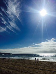 Waves, Australia, Beach, Outdoor, Outdoors, The Beach, Beaches, Ocean Waves, Outdoor Games