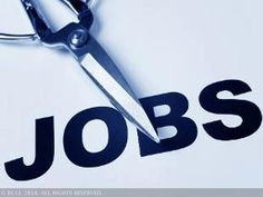 Looming threat! Automation risks 69 per cent jobs in India says World Bank - Economic Times #757LiveIN