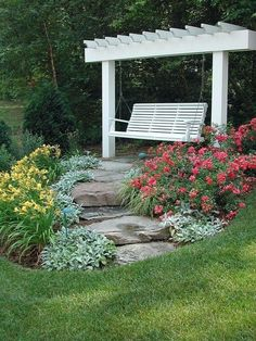 Cheap Front Yard Landscaping Ideas You Will Inspire 65