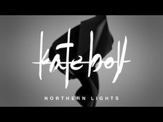 KATE BOY - Northern Lights (Official Music Video) - YouTube