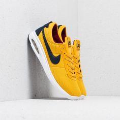 7f60c388e4e Nike SB Air Max Bruin Vapor TXT
