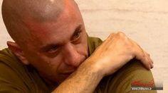 İran ağlayan ABD askerlerinin heykelini dikecek