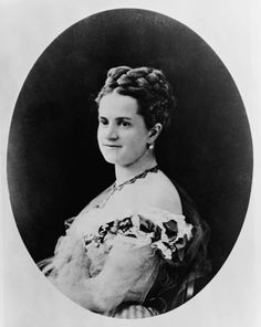 How Emily Warren Roebling helped save - and complete - the Brooklyn Bridge