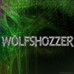 Wolfshozzer profile image / label