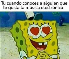 Electro Music, Frases Tumblr, Spanish Memes, Daft Punk, Cry Baby, Teen Wolf, Best Dj, True Stories, Funny Memes