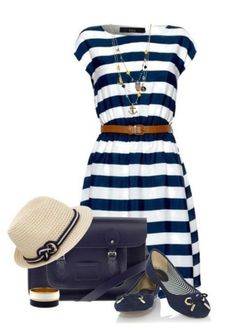 Shannon Summer Style