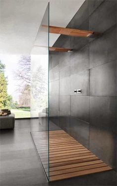 20_Cool_Showers_for_Contemporary+Homes_on_world_of_architecture_12.jpg 458×729 pixels