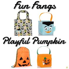 Shop Thirty-One with Jennifer Sims. Totes, bags, thermals, jewelry, and home organization. Thirty One Halloween, Thirty One Fall, Thirty One Party, Thirty One Gifts, Halloween Bags, Fall Halloween, School Tote, Thirty One Business, Thirty One Consultant