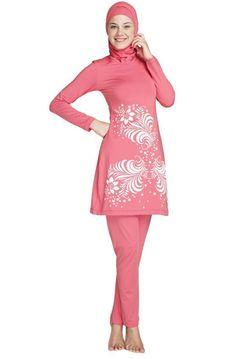 68 Best Islamic Swimming Costume Images Muslim Swimwear Swimming