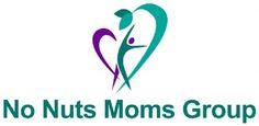 No Nuts Moms Group of Westchester and NYC's Team Page for 2015 FARE Walk at Glen Island, New Rochelle, NY on Oct 10 at 1:30pm