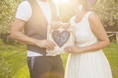 #engagementshoot #weddingintuscany #weddingplanner @giorgiophoto @smilingischic Photo by Giuseppe Giovannelli