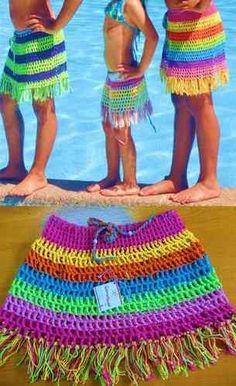 modelos de traje de baño short y blusa para damas - Buscar con Google
