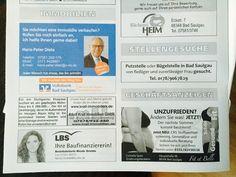 Anzeigen Design (unten rechts)