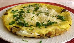 A Table, Quiche, Toast, Chicken, Breakfast, Recipes, Food, Morning Coffee, Recipies