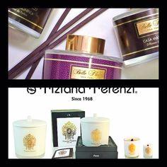 ÇaFleureBon Best (and Worst) 2014 Fragrance Awards + Best Niche Perfume House and Creative Director Draw