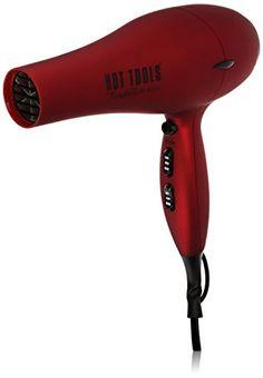 Cheap Hot Tools Tourmaline Tools 2000 Turbo Ionic Dryer https://electricshaversusa.info/cheap-hot-tools-tourmaline-tools-2000-turbo-ionic-dryer/