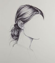 Drawing Pencil Portraits - Pencil Portrait Mastery - Henrietta Harris - Discover The Secrets Of Drawing Realistic Pencil Portraits Discover The Secrets Of Drawing Realistic Pencil Portraits Pencil Art, Pencil Drawings, Art Drawings, Drawing Portraits, Horse Drawings, Animal Drawings, Portrait Au Crayon, Pencil Portrait, How To Draw Hair