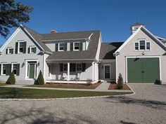 garage addition cape cod builder before and after things i rh pinterest com
