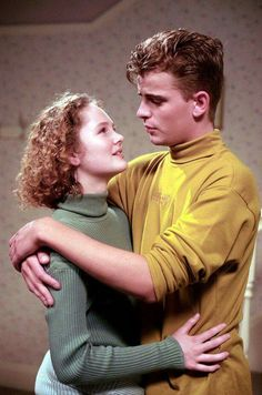 Coronation Victoria and Steve Saint Victoria, Coronation Street Cast, Strong Character, Tv Soap, Time Capsule, Old Tv, Best Actor, Back In The Day, Good Movies