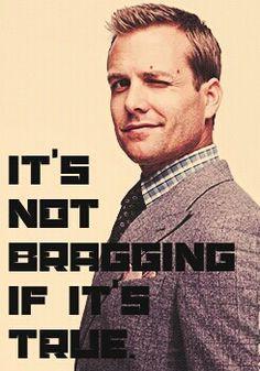 Harvey Specter Suits :)