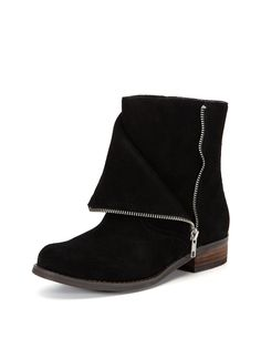 Setta Bootie by DV by Dolce Vita at Gilt