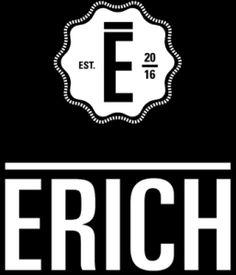 ERICH  cafè – bar  NEUSTIFTGASSE 27 1070 WIEN