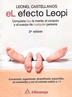 ¿ QUIERES COMPRAR EL LIBRO ?SOLO MANDANOS UN CORREO Asigmarlibros@yahoo.com.mxY EN BREVE TE MANDAMOS UN CORREO CONLAS FORMAS DE PAGO, A TUS ORDENES,SALUDOSPRECIO SIGMAR $198.00 PESOSCON ENVIO GRATIS POR CORREO REGISTRADO 2 A 9 DIAS A TODA LA REPUBLICAO POR FEDEX 1 A 3 DIAS AUMENTA $ 128.00 PESOS= $326.00 PESOSOFERTAS SIGMARLIBROSCOMPRA DE DOS O MAS LIBROS 10 % DE DESCUENTOCOMPRA DE TRES O MAS LIBROS ENVIO GRATIS POR FEDEXTodos nuestros productos estan 100 % garantizados ,importante los…