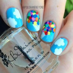 These Disney Nail Art Ideas Will Inspire Your Next Magical Manicure Loading. These Disney Nail Art Ideas Will Inspire Your Next Magical Manicure Disney Manicure, Nail Art Disney, Disney Nail Designs, Cute Nail Designs, Disney Toe Nails, Simple Disney Nails, Disneyland Nails, Kids Manicure, Disney Makeup