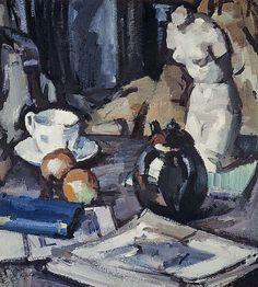 EDINBURGH: Scottish National Gallery of Modern Art;  SJ Peploe TO 23 June http://www.nationalgalleries.org/whatson/exhibitions/the-scottish-colourist-series-sj-peploe/maturity#