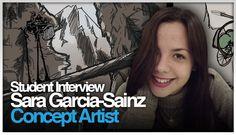 saraGarcia-Sainz Vanas