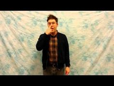 Head, Shoulders, Knees & Toes - Rhyme - YouTube