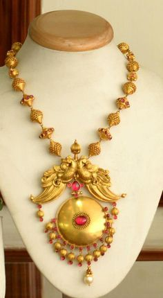 antique silver jewelry from india - Google Search