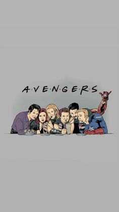 Except one of them doesn't look at the camera……. Except one of them doesn't look at the camera……. Marvel Comics Superheroes, Marvel Jokes, Marvel Funny, Marvel Characters, Marvel Heroes, Marvel Universe, Avengers Art, Funny Phone Wallpaper, Whatsapp Wallpaper