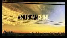 American Crime on ABC