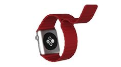 12 best Apple Watch bands: the most stylish straps to adorn your wrist | T3