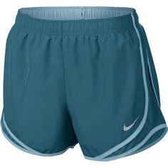 97447f7463 Nike Women s Dry Tempo Shorts - view number 1 Nike Shorts Women