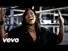 """The Official Music Video for """"Overcomer"""" by Mandisa. Buy the album OVERCOMER on iTunes: http://smarturl.it/OvercomerDeluxe (C) 2013 Sparrow Records"""