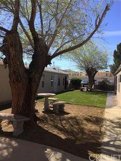 38529 6th Street E, Palmdale CA 93550 - Photo 3