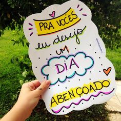 Bom diaa :D :D  https://www.instagram.com/p/BNB5DnpgB52/?taken-by=livinhapandoca&hl=pt-br