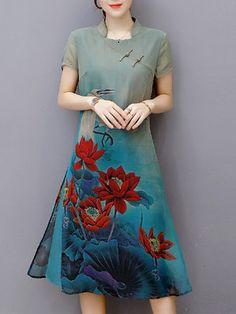 Ganhe vestidos de mulheres,vestidos de maxi e mais com preço imbatível - Da Banggood - Banggood Móvel