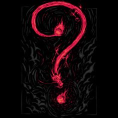 Riddles of the Dragons is a Men's T Shirt designed by StevenToang to illustrate your life and is available at Design By Humans