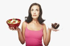 Make sure you're not making these common mistakes many dieters make!