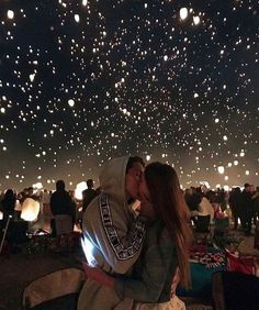 How to take the cutest couple photos, all the couple goals, so romantic, beautiful boy and girl, cuddling and kissing - Today Pin Cute Couples Photos, Cute Couple Pictures, Cute Couples Goals, Romantic Couples, Pictures Of Love, Summer Love Couples, Love Pics, Romantic Couple Tumblr, Romantic Bf