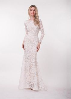 9bcab729a In Stock Graceful Organza Bateau Neckline Mermaid Evening Dress -  Adasbridal.com Vestidos De Fiesta