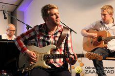 Muziekteam Music Instruments, Guitar, Musical Instruments, Guitars