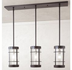 Quoizel cambria 155 in western bronze multi light etched glass arroyo craftsman product description beauty is not caused it is emily dickinson valencia 3 light in line chandelier island light no roof canopy x mozeypictures Images