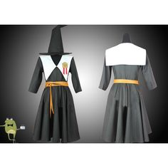 Aladdin Magnostadt Academy Cosplay Costume Magi The Labyrinth of Magic ($120) ❤ liked on Polyvore featuring costumes, cosplay halloween costumes, cosplay costumes, wig costumes and role play costumes
