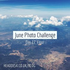 Have you seen our latest blog yet? With all the photos we took during our June Photo-A-Day Challenge. If not link in bio! ... #mobilephotography #iphoneonly #iphone6 #iphoneography #iphonephotography #photochallenge #junephotochallenge #photoaday #photooftheday #photoofthedaychallenge #photoadayjune #photography #photographer #blogger #blog #instagraphicdesign #graphicdesigner #bloggers #instablogger #photographyislife #photographyislifee #photographylovers #lifestyleblogger…