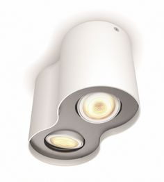 Philips Hue Pillar na našem webu za akční cenu. Philips Hue App, Downlights, Wall Lights, Lighting, Design, Home Decor, Simple, Kitchen, House