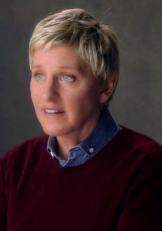In this Master Class clip, Ellen DeGeneres shares the backlash she received right after coming out: